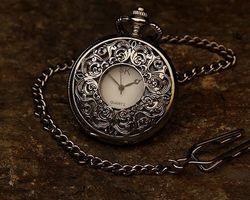 Antiquité de l'Arc - Paris - Bijoux et montres