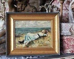 Antiquité de l'Arc - Marsannay-la-Côte - Tableaux et peintures