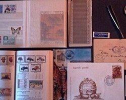 Antiquité de l'Arc - Marsannay-la-Côte - Cartes postales anciennes, timbres…